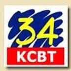 300px-KCBT-LD_logo