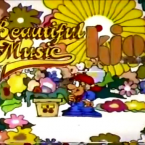 kjoi-beautful-music-animation-1979