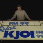 kjoi-commercial-1984