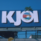 kjoi-fm99-barkley-in-the-morning-billboard