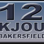 kjou-bakersfield