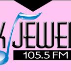 kjwl-99-3FM